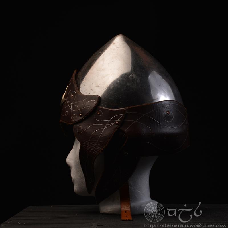 Helmet02