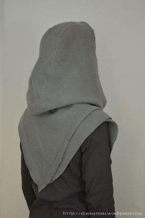 hood3