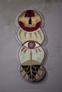 embroidery-03
