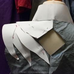 kampfweste-prototyp-4
