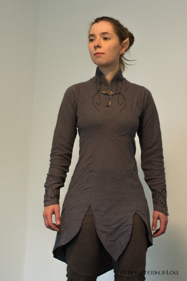 InvisibleLayer1Front
