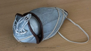 pouch04